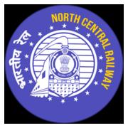 North Central Railway