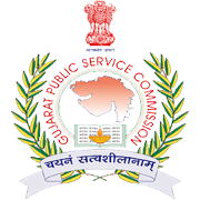 GPSC Admit Card – Police Inspector Posts 2020