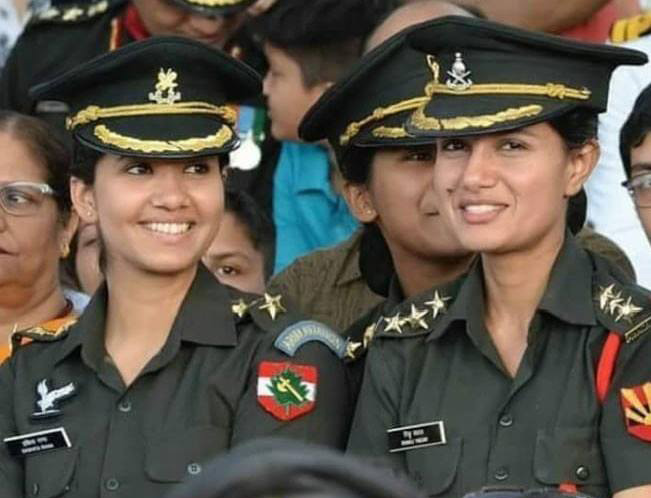 way to join the indian army,join indian army,how to get indian army jobs,career options in indian army,nda,cds exam,indian army bharti jobs,open bharti rally,army rally bharti,career in indian army after 10th,indian army job after 12th