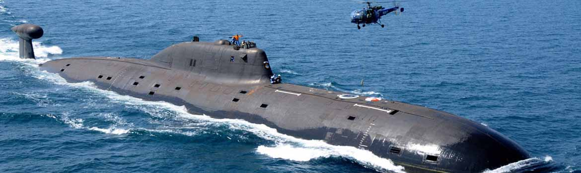 Indian Navy Jobs 2020 - Latest Job Notification For Freshers & Experienced Candidates