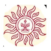 Maha MPSC