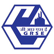 GRSE Written Test Call Letter 2020 -Journeyman posts