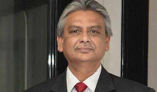 Michael Patra elected as the 4th Deputy Governor of RBI
