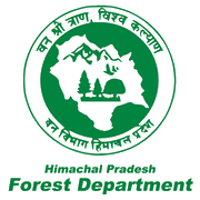 HP Forest Department