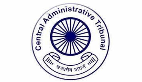 18th Bench of Central Administrative Tribunal (CAT) held in J&K