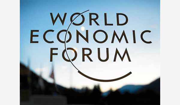 2021 World Economic Forum Meet will be held in Singapore