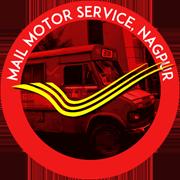 MMS Nagpur