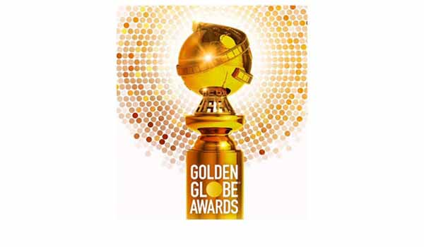 77th Golden Globe Awards Announced Today