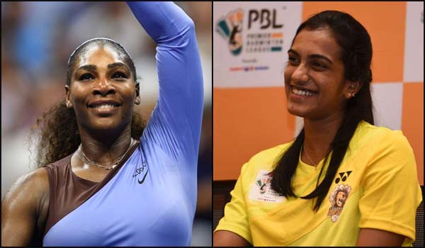 Forbes- List Of World's Highest-Paid Female Athletes 2019