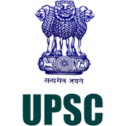 UPSC NDA & NA-I Exam Admit Card 2020