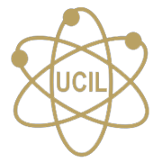 UCIL Call Letter - Accounts Officer Posts
