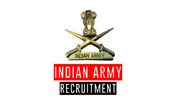 Indian Army Recruitment 2019-Apply Online 43250 Job