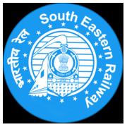 South Eastern Railway