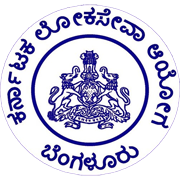 KPSC Exam Call Letter 2020 - Assistant Controller (HK & RPC) Posts