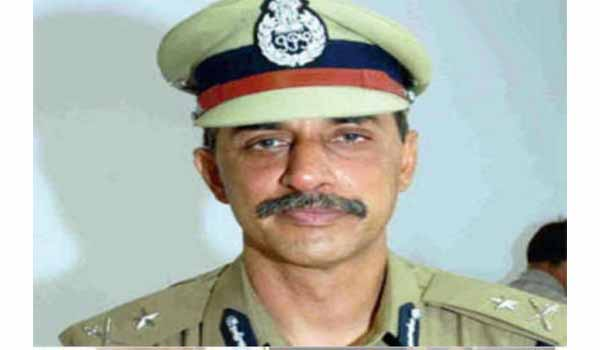 Atul Karwal appointed as Director of Sardar Vallabhbhai Patel National Police Academy