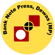BNP Dewas