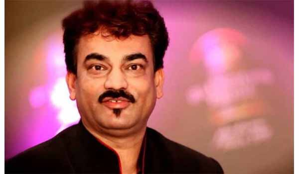 Noted Indian fashion designer Wendell Rodricks passes away