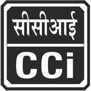Cement Corporation