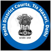 Tis Hazari District Court Delhi