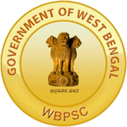 WBPSC Admit Card 2021 - Ward Master Grade-III Posts