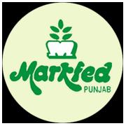 Markfed Punjab