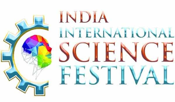 6th India International Science Festival will be held in December 2020