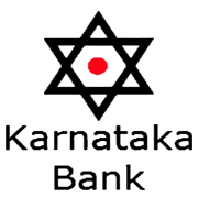 Karnataka Bank Interview Admit Card 2021 - Probationary Officers (Scale-I) Posts