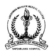 VMMC-SJH