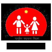 NHM, Tripura Written Test Admit Card 2021 - Community Health Officer (CHO) Posts
