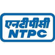 NTPC Ltd Admit Card 2021 - Diploma Engineer Posts