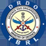 DRDO TBRL Chandigarh