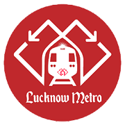 LMRC Admit Card 2021 - Various Posts