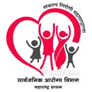 Arogya Vibhag Maharashtra