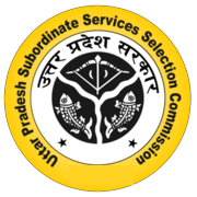 UPSSSC 10+2 Junior Assistant Interview Letter 2020