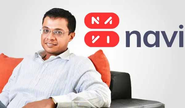 Flipkart co-founder Sachin Bansal acquired DHFL General Insurance for Rs 100 crore