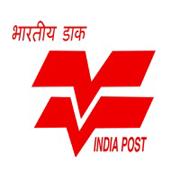 Haryana Postal Circle