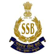 SSB Asst Sub Inspector Posts - Admit Card 2020