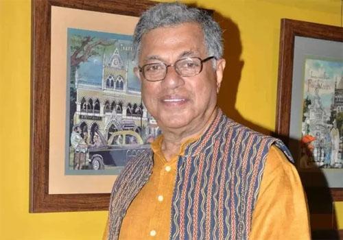 Veteran actor Girish Karnad dies at 81