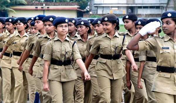Shri Rajnath Singh launch Student Police Cadet Programme tomorrow