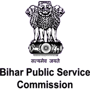 BPSC Prelims Admit Card 2020 – Bihar 31st Judicial Services Exam