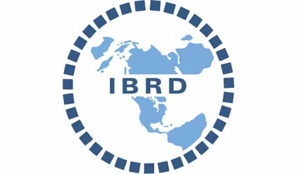 Ashok Michael Pinto - New US representative to IBRD