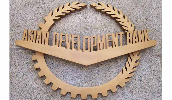 Asian Development Bank & GoI inked $177 million loan agreement for Road Construction in Maharashtra state