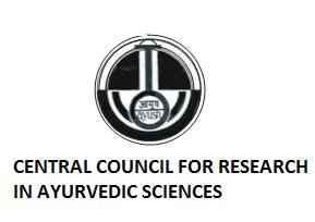 CCRAS Admit Card 2021- UDC, LDC Posts
