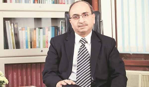 Dinesh Kumar Khara will be Next Chairman of State Bank of India