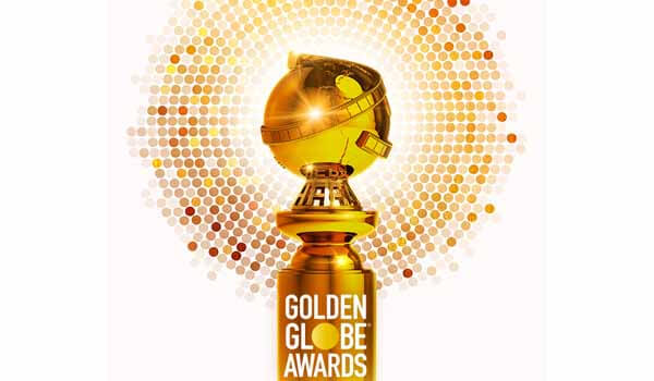 Due to COVID-19, Annual Golden Globe Awards Postponed