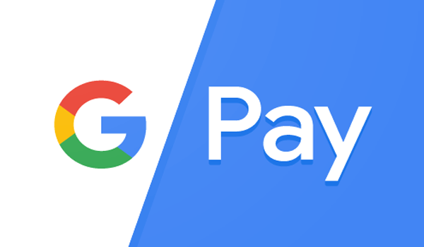 Google launched 'Nearby Spot' on its Google Pay platform