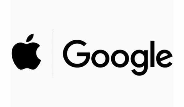 Google tie-up with Apple to develop 'Contact Tracing' technology