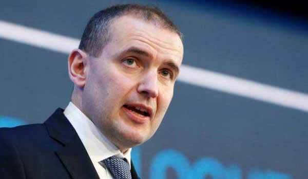 Gudni Johannesson re-elected as 6th President of Iceland