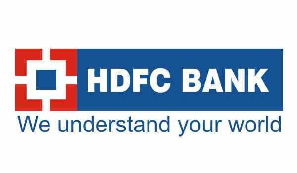 HDFC Bank launched 'Summer Treats' campaign