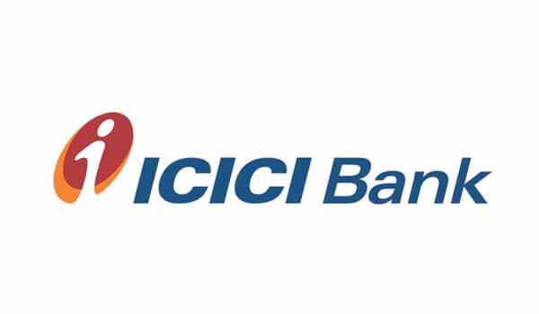 ICICI Bank - Insta FlexiCash facility for Salary Account Customers